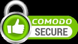 Certificado de Segurança